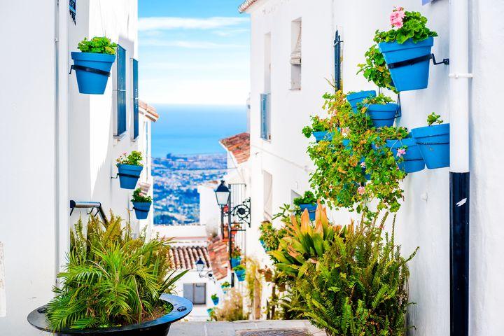 バルセロナだけじゃない!スペイン旅行で絶対に外せないおすすめ観光スポット15選