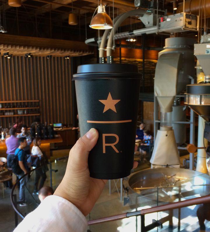 実際に行った筆者が教える!コーヒーの街シアトルで行くべきおすすめカフェ7選