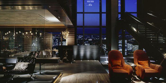 大人デートはここでする。東京都内にあるオトナの穴場デートスポット8選