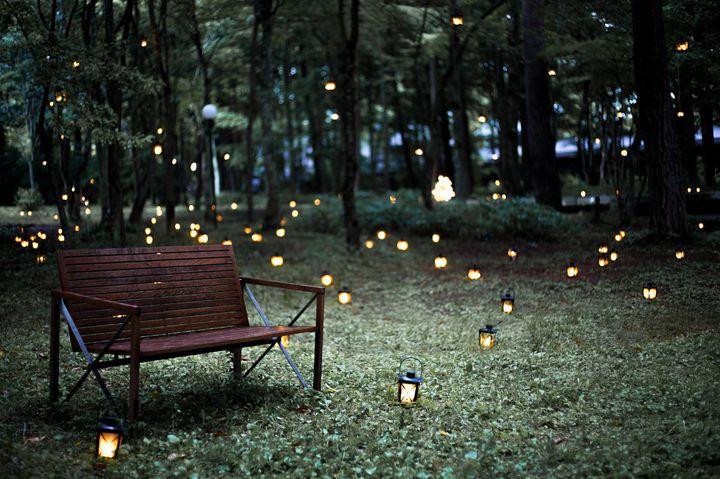 寒さも忘れる恋をしよう。冬の軽井沢で過ごす1泊2日デートプラン