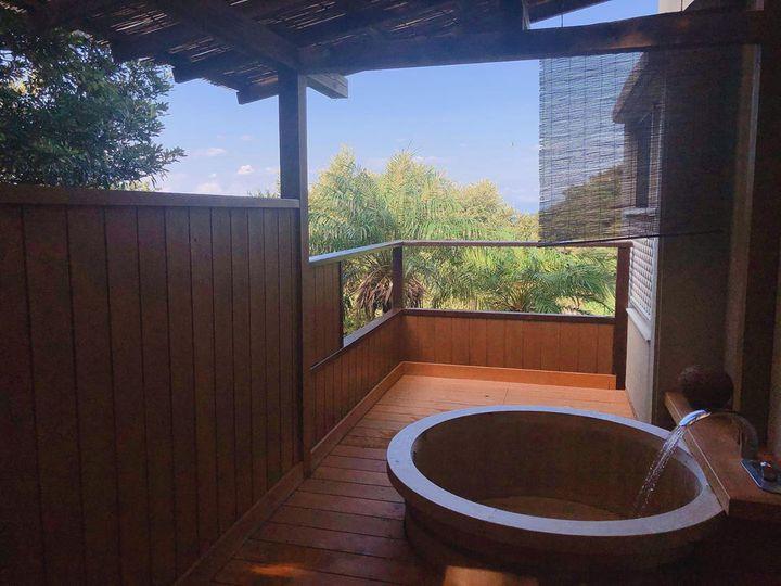 星空×温泉の絶景露天風呂で癒される旅。関東から行ける温泉宿10選