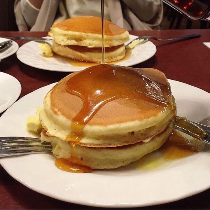 喫茶店店舗数全国No.1!大阪が誇るノスタルジックな喫茶店7選
