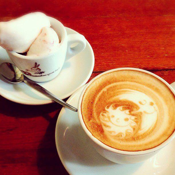 """""""ほっと一息つける""""美味しいメニューが多い和歌山の人気カフェ10選"""