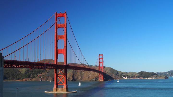"""アメリカ西海岸の美しい港町!""""サンフランシスコ""""の定番観光スポット7選"""