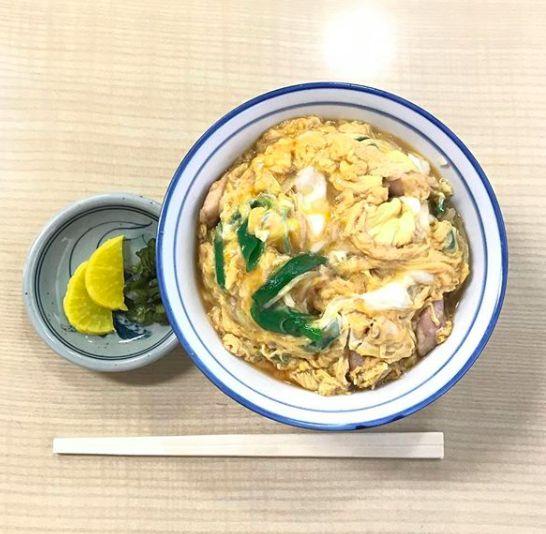 何度でも通いたくなる美味しさ。京都「殿田食堂」は知る人ぞ知る路地裏の名店