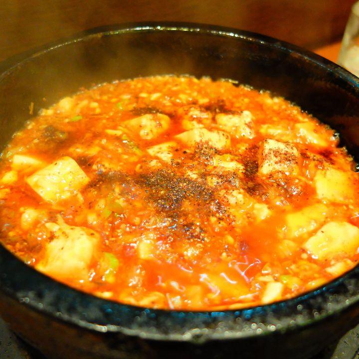 美味しい中華が「今」食べたい!関西でおすすめの中華料理店7選