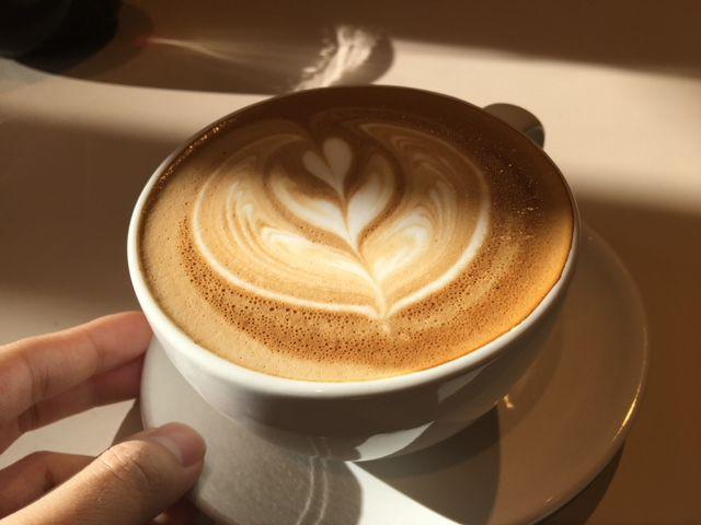 安らぎを求めているあなたへ。カフェラテ好きの私が直伝するおすすめのカフェ7選