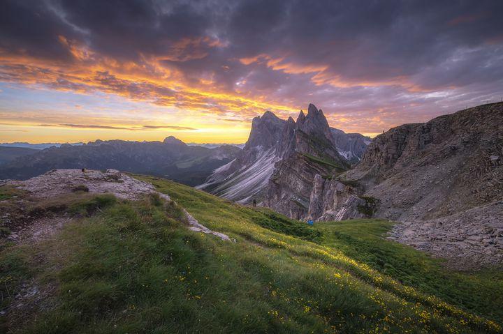 イタリア「アブルッツォ州」おすすめ観光スポット!自然と歴史感じる7選