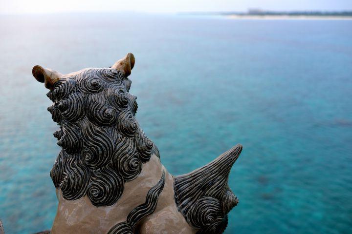 晴れてなくても下を向かないで!雨の沖縄でも最高の思い出を作る旅行プラン8選