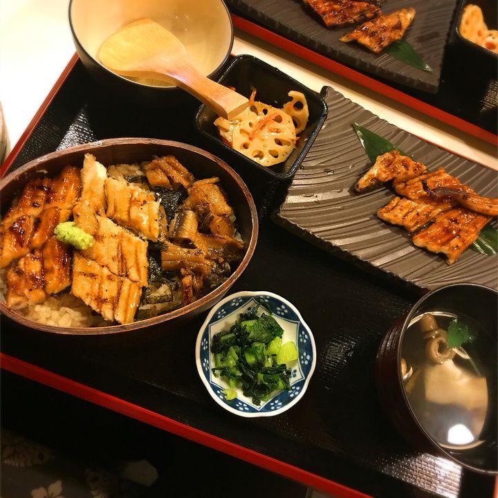 姫路駅周辺のご当地グルメ7選!姫路城に行くついでに名物グルメを。