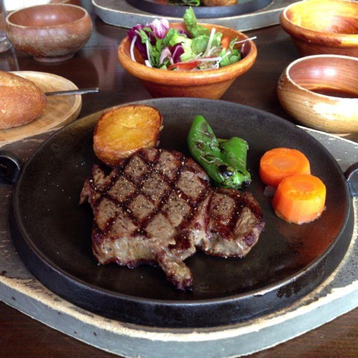 松阪市のおすすめ絶品ランチ7選!松阪牛専門店から穴場カフェまで。