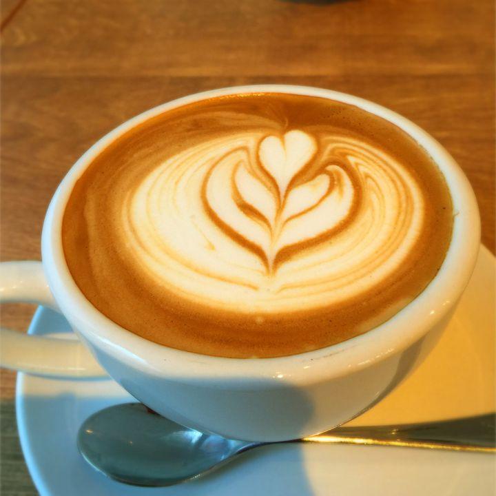 ちょっと国立まで足を延ばして!おしゃれなカフェのおすすめ7選