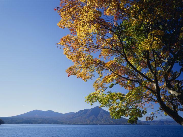 いよいよシーズン到来!北海道の美しすぎる紅葉スポット7選