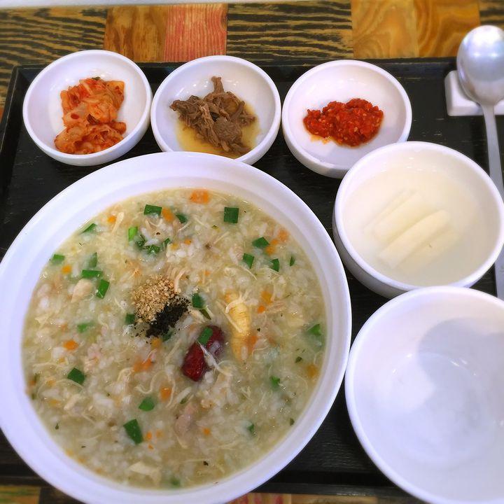 風邪の時に無性に食べたくなるの。冬の間に行きたい東京グルメ10選