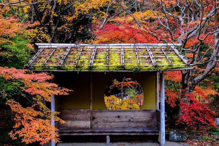"""終わりゆく時代に投げキッスを。平成最後に見たい""""日本のいとあはれなる絶景""""11選"""