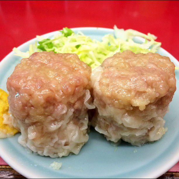 全部知ってた?東京都内で「シュウマイ」が美味しいお店7選をご紹介