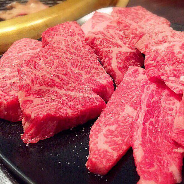 富山で焼肉食べるなら!ブランド牛から食べ放題まで おすすめ7選