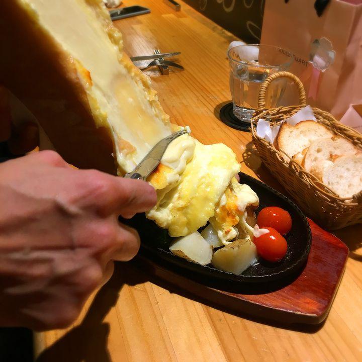 浦和のおすすめグルメスポット7選!埼玉の中心地で人気の食を楽しもう