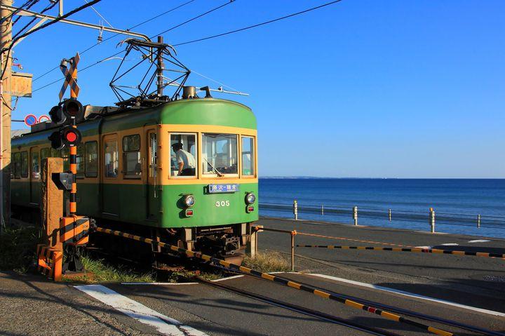 「きれいな景色とおいしいランチ in 鎌倉」海と山おすすめランキングTOP15