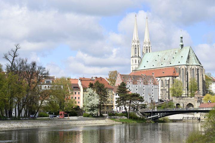 チューリッヒ観光はのんびりと散策で!おすすめスポット7選