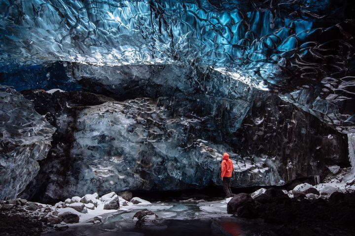 地球を感じるってこういうことだ。火と氷の国アイスランドの絶景スポット5選
