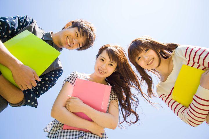 卒業旅行どこにする?大学生のうちに必ず行くべき「海外旅行先」10選