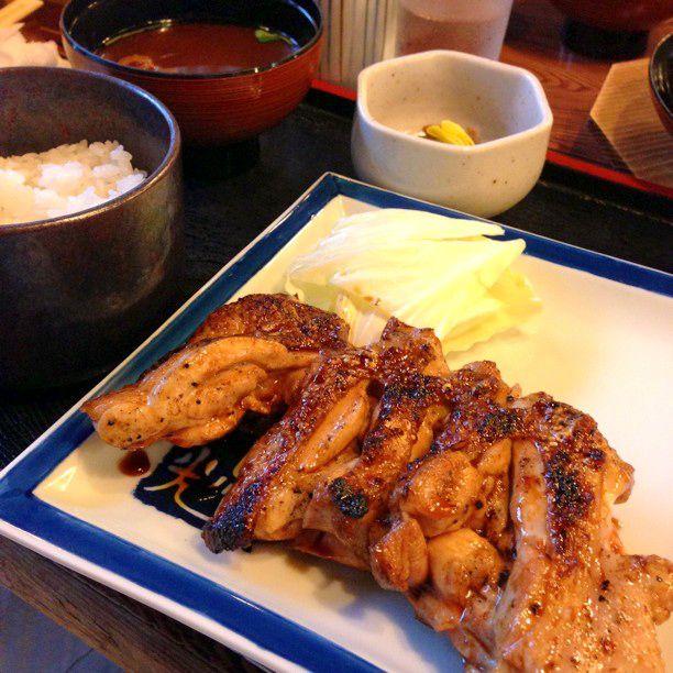 """ランチは美味しいものを!神戸市""""須磨""""でおすすめのランチ7選"""
