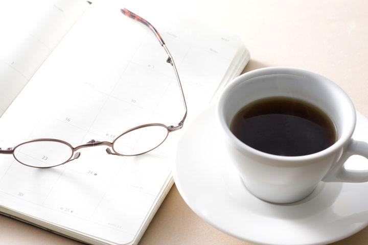 #カフェとノート部 で見つけた!東京都内の落ち着くおしゃれカフェまとめ