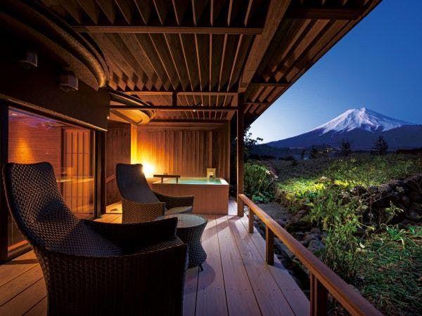 私たち史上最高の女子旅・カップル旅へ! 日本国内、極上フォトジェニック宿10選