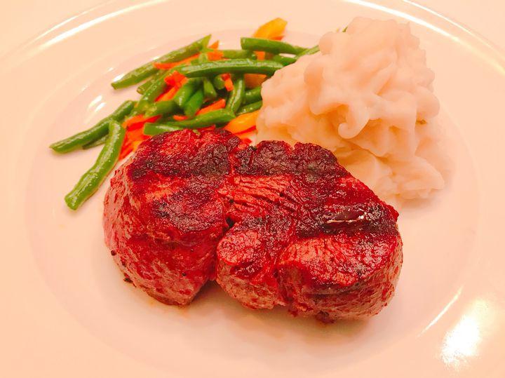 ハワイ好きおすすめ!ホノルルで食べられるいちおしステーキ7選