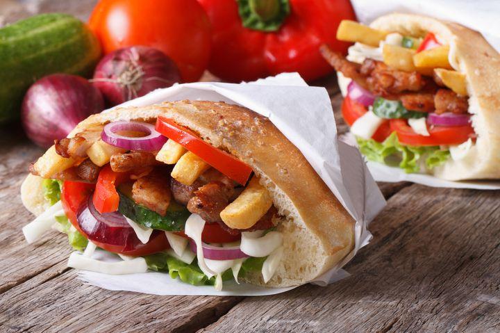 現地で絶対食べて欲しい!実際に食べて美味しかったトルコ料理10選