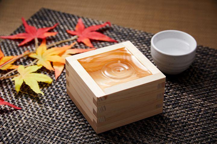 たまにはいいよね。東京23区でしっぽりと日本酒を味わえるスポット7選
