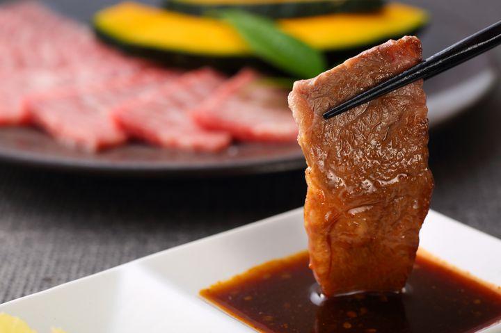 極上の焼肉を謳歌しよう!国分寺の焼肉おすすめランキングTOP5