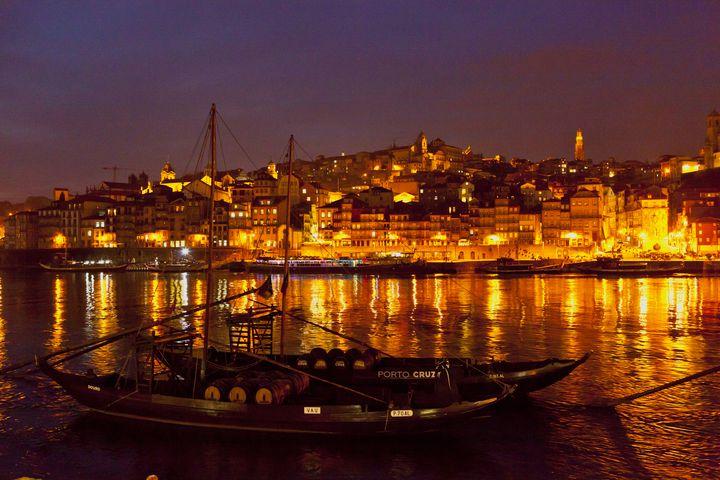 ポルトガル好きが教える。「ポルトガル旅行」がおすすめな8つの理由