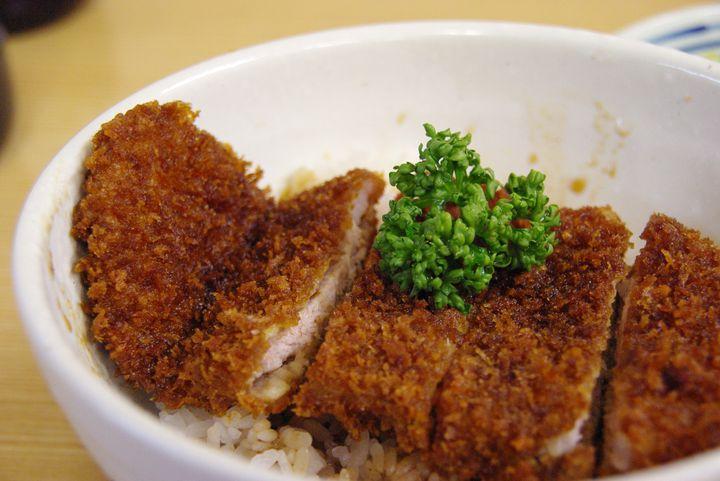 今すぐ食べに行きたい!「群馬県」のおすすめご当地グルメ15選