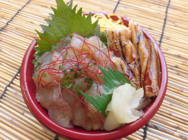 """日本各地の魚介料理を満喫できる!日比谷公園で""""魚まつり""""開催"""