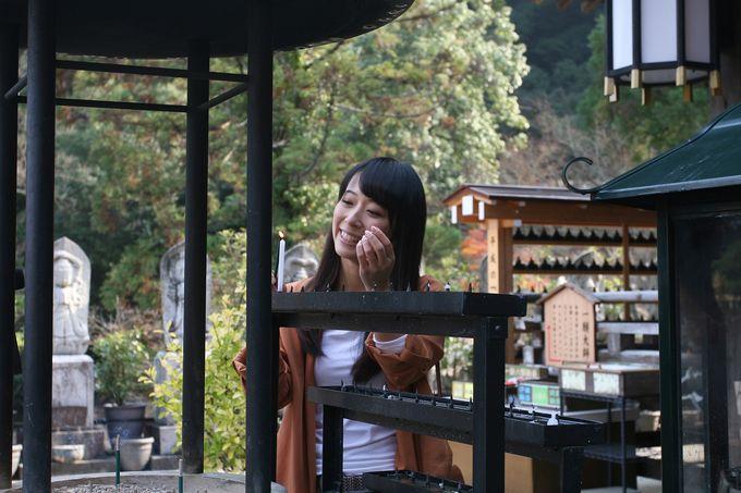 行かなきゃ絶対損する!日本三景の宮島にあるスピリチュアルなスポット「大聖院」