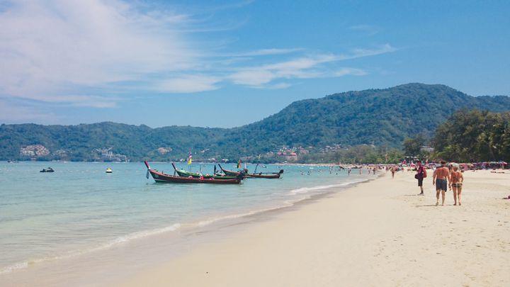 長期の休みはアジア周遊へ。東南アジア旅でおすすめしたい7つのスポット