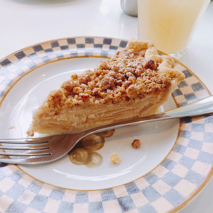 食器までも可愛い!女子力急上昇の東京都内の喫茶・カフェ8選