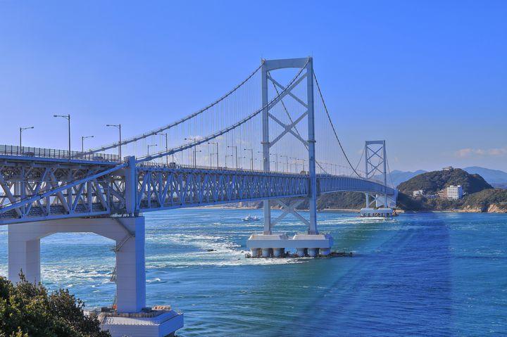 絶景もグルメも買い物も満喫!淡路島「道の駅うずしお」の魅力をご紹介