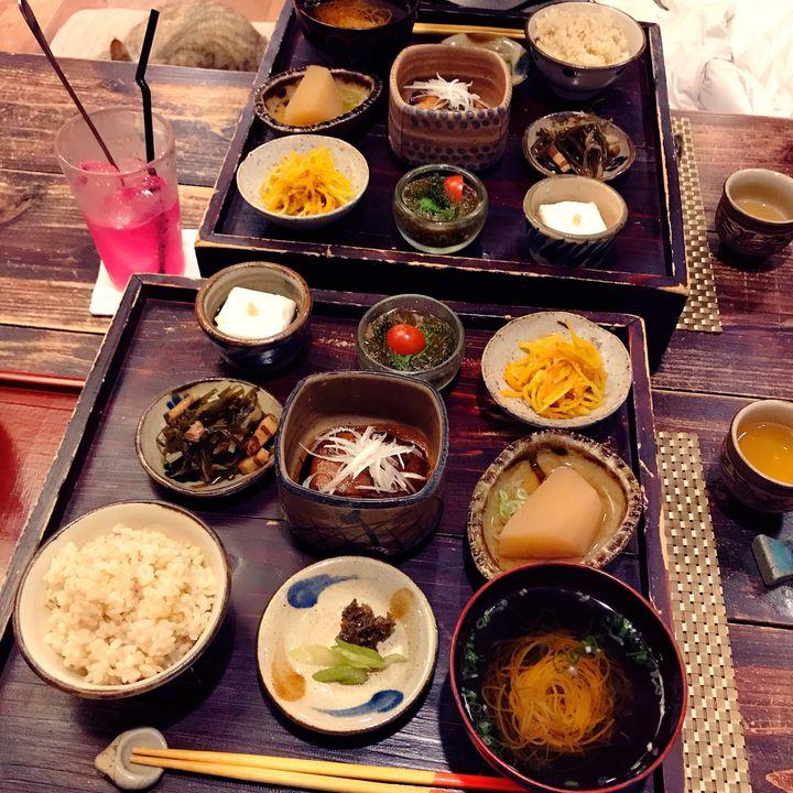 伝統とグルメに癒される。沖縄「読谷村」のおすすめ観光スポット8選