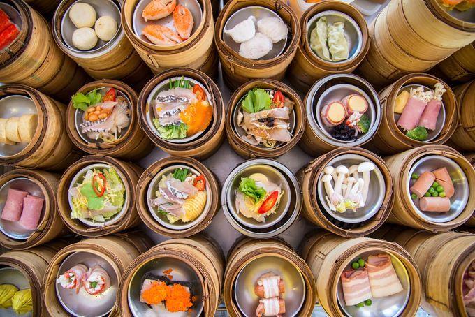 衝撃的な美味しさ!一度食べたら忘れられない香港至極のグルメ15選