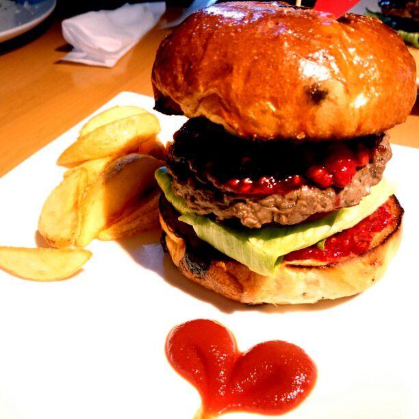 これであなたもハンバーガーを語れる!関西のおすすめハンバーガー店7選