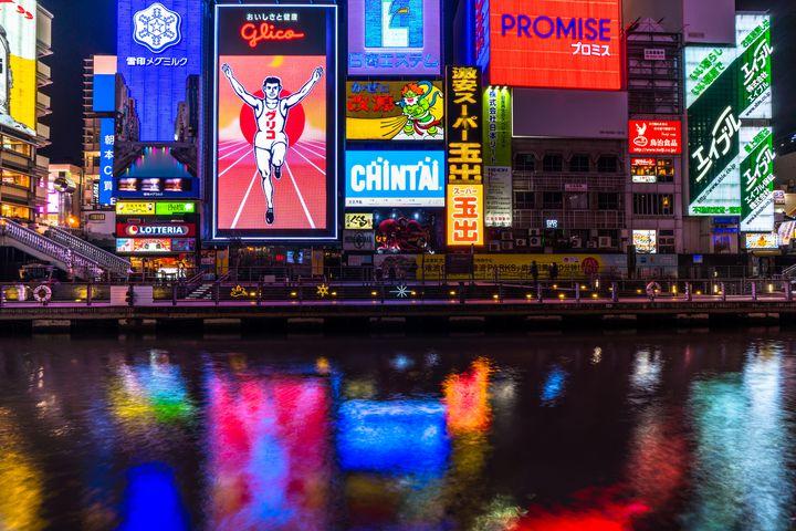 """「大阪あるある、早く聞きたい!」大阪出身者に聞いた""""大阪の10の真実""""とは?"""