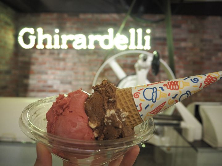 アイス好きが惚れ込んだ。サンフランシスコの絶品アイスクリーム7選