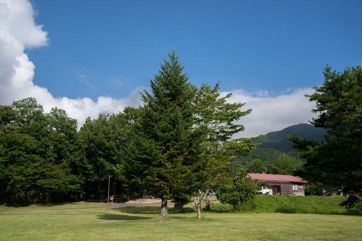島根での休日にはここ!琴引フォレストパークでしたい5つのこと