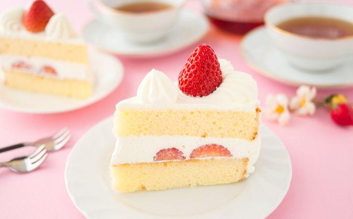 【終了】50ブランドのケーキがずらり!阪急うめだ本店にて「阪急ケーキショー」開催