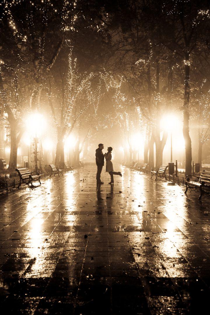 """思い出す心のときめき。初恋のような""""キュン""""を味わう秘密の秋のデートプラン7選"""