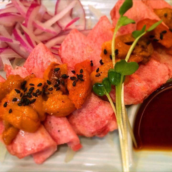 """ガッツリお肉料理が食べたいときに!練馬駅周辺の""""お肉グルメ""""7選"""