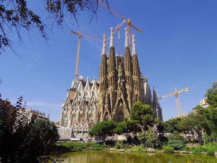 恋人とどこへ旅行に行く?カップル旅行に「スペイン」がおすすめな7つの理由